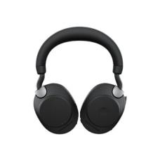 Jabra Evolve2 85 UC Stereo Headset