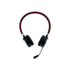 Jabra EVOLVE 65 UC Headset Stereo