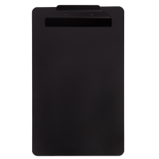 JAM Paper Aluminum Legal Size Clipboard