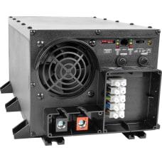 Tripp Lite 2400W APS 48VDC 120V