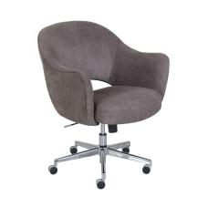 Serta Valletta Home Office Chair Dovetail