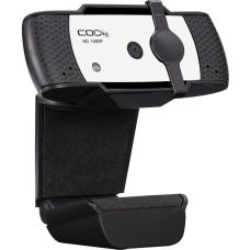 CODi Falco 1080P HD Webcam 1920