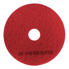 3M 5100 Buffing Floor Pads 19