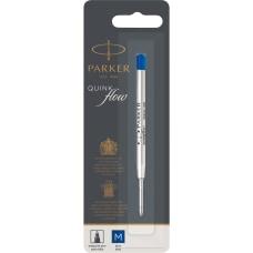 Parker Ballpoint Pen Refill Medium Point