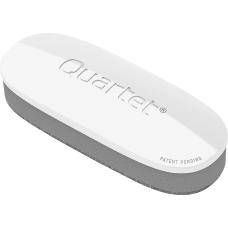 Quartet Dry Erase Board Eraser Streak