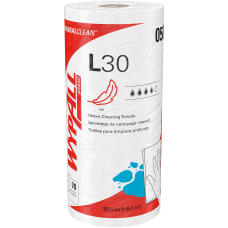 Wypall L30 General Purpose Wipers 11