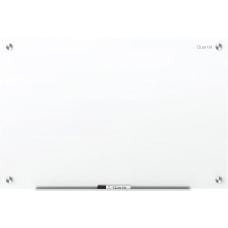 Quartet Magnetic Unframed Dry Erase Whiteboard