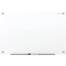Quartet Magnetic Dry Erase Board 72
