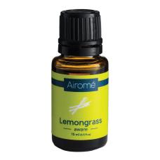 Airome Essential Oils Lemongrass 05 Fl