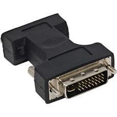 Ativa DVI To VGA Adapter