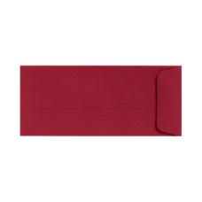LUX Open End Envelopes 10 Peel