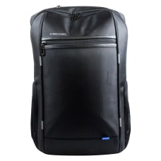 Volcano X United Backpack With 156