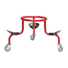 Winther Viking Circlebike 20 12 H