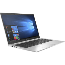 HP EliteBook 840 G7 14 Notebook