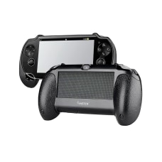 Insten Hand Grip For Sony PlayStation