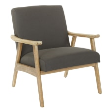 Ave Six Work Smart Weldon Chair
