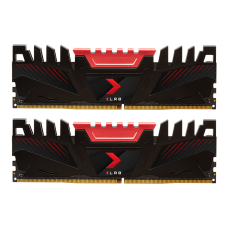 PNY XLR8 32GB Gaming DDR4 SDRAM