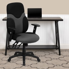 Flash Furniture Mesh High Back Ergonomic