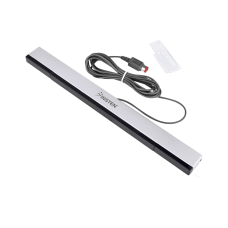 Insten Wired Sensor Bar With Stand