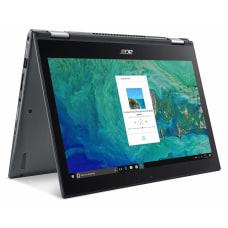 Acer Spin 3 Refurbished Laptop 14