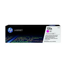 HP 131A CF213A Magenta Original LaserJet