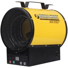 DuraHeat Electric Forced Air Heater 240