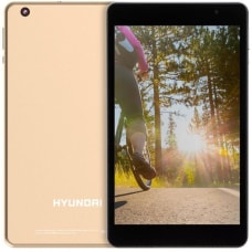 Hyundai Koral 8W2 Android Tablet 8