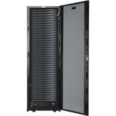 Tripp Lite EdgeReady Micro Data Center