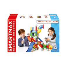 Smart Toys And Games SmartMax Mega