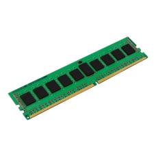 Kingston 32GB Module DDR4 2666MHz 32