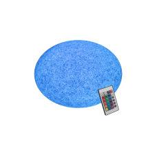 INNOKA 11 Granite LED Waterproof Rechargeable