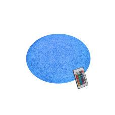 INNOKA 17 Granite LED Waterproof Rechargeable