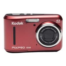 Kodak PIXPRO FZ43 162 Megapixel Compact