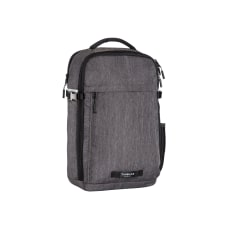 Timbuk2 Division Carrying Case Backpack for