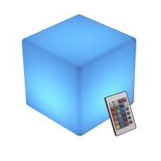 INNOKA 8 Cube LED Waterproof and