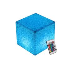 INNOKA 8 Granite Cube LED Waterproof