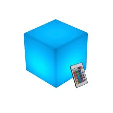 INNOKA 12 Cube LED Waterproof and