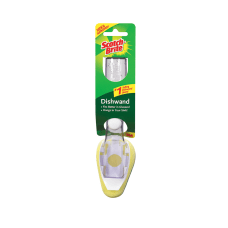 Scotch Brite Heavy Duty Dishwand