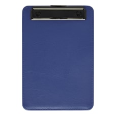 Office Depot Brand Mini Clipboard 6