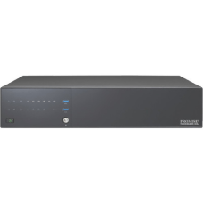 Promise Vess A2200 Network Video Recorder