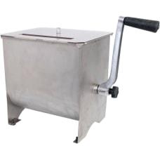 Chard 20lb Meat Mixer