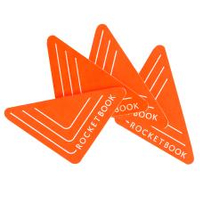Rocketbook Whiteboard Beacons 2 12 Orange