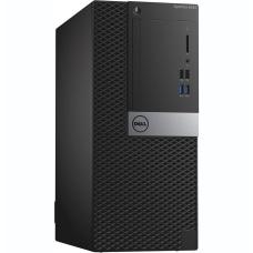 Dell Optiplex 5050 Refurbished Desktop Intel
