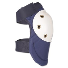 Proline Knee Pads Hook and Loop