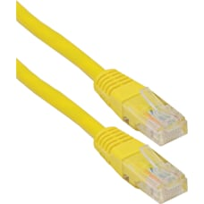 Ativa Cat 5e Crossover Patch Cable