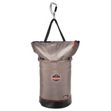 Ergodyne Arsenal 5974 Nylon Hoist Bucket