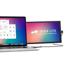 Mobile Pixels DUEX Lite 101 1005P02