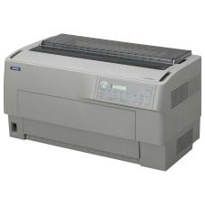 Epson Monochrome Dot Matrix Printer DFX