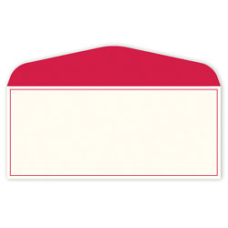 Gartner Studios Stationery Envelopes 10 4