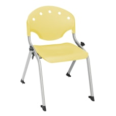 OFM Rico Student Stack Chair 25